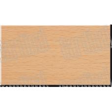 Декоративная накладка бук GAFU