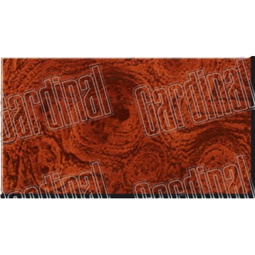 Декоративна накладка африканський корінь DRDL