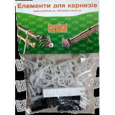Фурнітура ОМ2