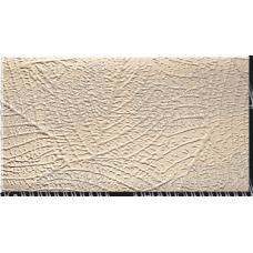 Декоративна накладка холодний сон 3D 3DAA