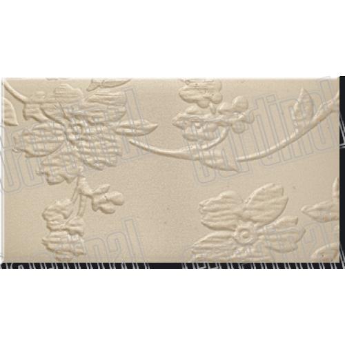 Декоративная накладка глэм 3D 3DAZ