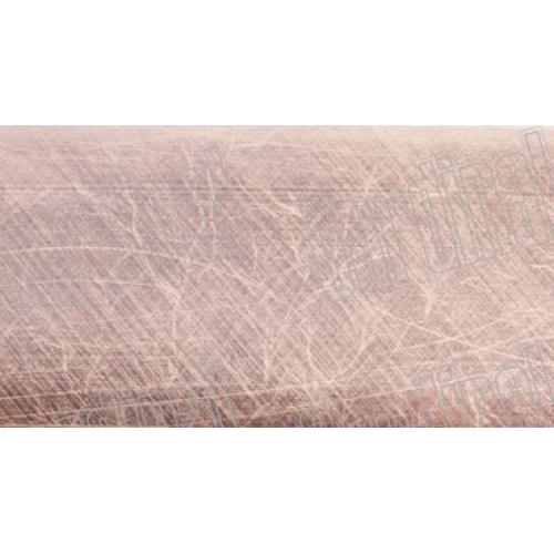 Декоративна накладка мідь антична DLSV