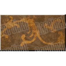 Декоративная накладка винтаж DAPG